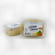 Cream Cheese Vegetable - 6 x 150gr