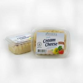 Cream Cheese Vegetable - 6 x 150gr
