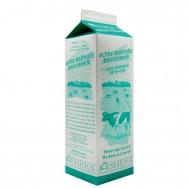 Fresh Semi Skimmed Milk -  6 x 1Liter