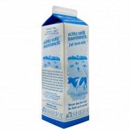 Fresh Full Fat Milk -  6 x 1 Liter