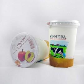 Tropical Yoghurt - 6 x 500gr